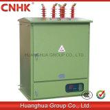 Gzr-10 Capacitance Compensation Terminal Box