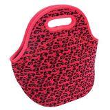 School Kids Neoprene Lunch Cooler Bag