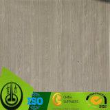 Wood Grain Paper of Furniture Decorative Paper