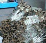 PP Woven Bag Making Machine (SJ-FY750-4)