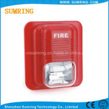 Manufacture Price Security Fire Alarm Siren