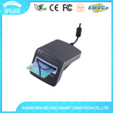 USB Contact Chip Card Reader (T6)