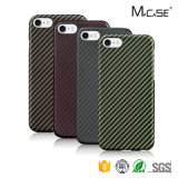 Untral Thin Nice Design Aramid Fiber Case for iPhone 7 Plus Cell Phone Cases Cover