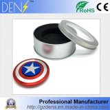 Captain America Shield Hand Spiner Tri Fidget
