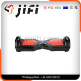 6.5 Inch Self Balance Hoverboard with Bluetooth