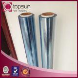 High Glossy Transparent PVC Film