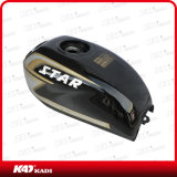 Motorcycle Part Motorcycle Oil Tank/Fuel Tank for Cg125