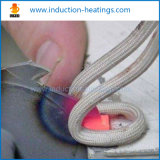 Low Pollution Fast IGBT Induction Heating Heater for Brazing