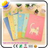 Kinds of and High Quality Student Notebook and exercise Book