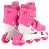 Girls Boys Kids Roller Skating Shoes Kids Roller Shoes