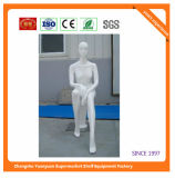 High Quality Mannequins with Good Price 9124