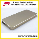 2016 Hot Clicking 4000mAh Mobile Charger Power Bank (C502)