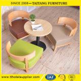 Coffee Club Dining Restaurant Leisure Bar Chairs