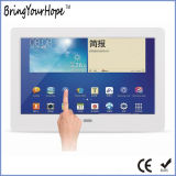 "7"" Multi-Touch Allwinner Android Digital Photo Frame with G-Sensor (XH-DPF-070T)"