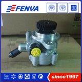 44310-60500 Power Steering Pump for Toyota Land Cruiser Vdj200