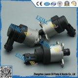 0928 400 720 / 0 928 400 720 Erikc Bosch Diesel Fuel Pressure Regulator 0928400720