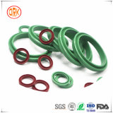 Green Y-Rings Rubber Seal for Pneumatic Products