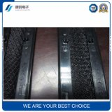 Plastic Injection Moulding for Plastic Board