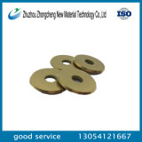 Tungsten Carbide Titanium Coating Tile Cutting Wheels