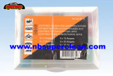Professional Manufacturer & More Cost-Effective Blade Fuse Holder with Relatively-Reasonable Price