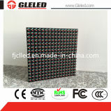 pH10 Full Color Moving Message LED Display