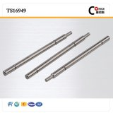 Professional Factory Standard Agricultural Pto Shaft Pin for Home Application