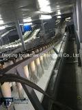 Advanced PVC Glove Dipping Machine