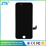 Mobile Phone LCD Display for iPhone 7 Touch Screen