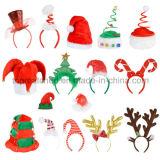 Custom High Quality Festival Toy Christmas Decoration
