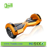 New Arrival Smart Electric Drifting Slef Balancing Hoverboard
