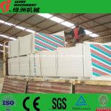 Gypsum Board Line for Turnkey Solution
