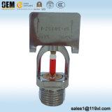 """1/2"""" 68 Degree K5.6 Standard Response Sidewall Fire Sprinkler Heads"""