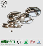 DLSS Lighting -Ceiling Lamp Catalogue