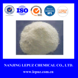 Light Stabilizer-944 (UV 944) CAS No.: 70624-18-9