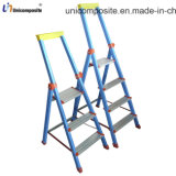 Light Weight Durable FRP Ladder 2 Sectioned Ladder