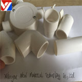 PVC Fitting/Plastic PVC Pipe Fitting/ for Water Supply and Waste
