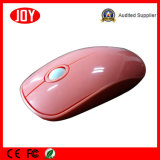 Super Cute 2.4G USB Mni 3D Optical Wireless Mouse