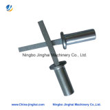 Customed Precision Machining Stainless Steel Peg of Ship and Boat