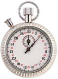Measuring Tool Mechanical Stop Watch