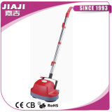 Electric Concrete Floor Cleaning Machine