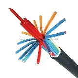 Halogen Free Cross-Linked PE Lnsulated Wire UL3385