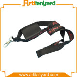 Customized High Quality Phone Holder Lanyard