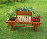 Wooden Garden Planters Plant Pot Window Box Flower Box Baskets