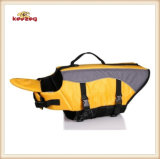 High Quality Pet Life Jacket for Dog Swimming