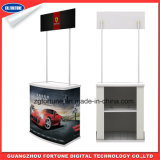 Hot Sale ABS Promotion Table