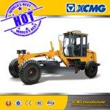 XCMG Brand Gr100 Motor Grader (more models for sale)