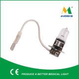 Osram 64151 12V 55W Pk22s Dental Bulb Car Halogen Bulb