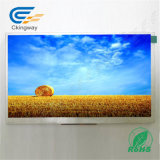 """LCD Display 8 Inch Screen for Customize 8.0"""" in Industrial Control System TFT LCD"""