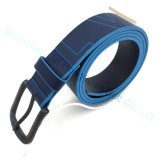Cheap Price Ladies Belt Fashion Leather Waist Belt