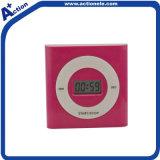Mini Design Digital Countdown Timer